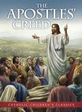 Apostles' Creed - Picture Book