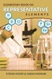 Elementary book on representative elements