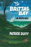 Brittas Bay - a Novel