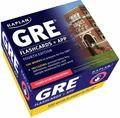 GRE� Vocabulary Flashcards
