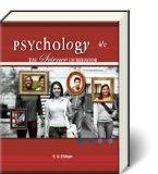 Psychology The Science of Behavior, 4th Edition