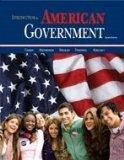 Introduction to American Government 7th Edition