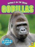 Gorillas (Animals on the Brink)