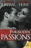 Forbidden Passions, Vol. 2