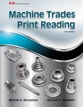 Machine Trades Print Reading