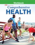 Comprehensive Health