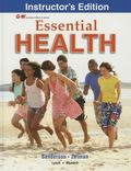 Essential Health