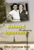 Beloved Innocence
