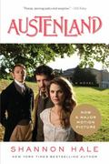 Austenland : A Novel