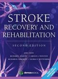 Stroke Recovery and Rehabiliation
