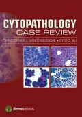 Cytopathology Case Reviews