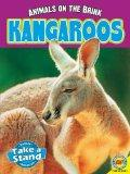 Kangaroos (Animals on the Brink)