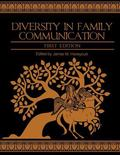 Diversity in Family Communication (First Edition)