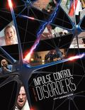 Impulse Control Disorders (First Edition)