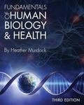 Fundamentals of Human Biology (Third Edition)