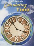 Stem Guides to Calculating Time