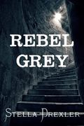 Rebel Grey