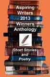 Aspiring Writers 2013 Anthology