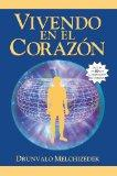 Viviendo en el Corazn (Spanish Edition)