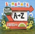 Sundance ABCs
