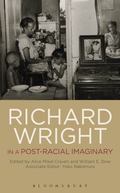 Richard Wright in a Post-Racial America
