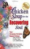 Chicken Soup for the Recovering Soul: Your Personal, Portable Support Group with Stories of ...