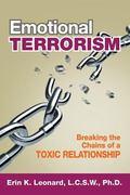 Emotional Terrorism
