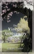 Vinegar Anniversary Book