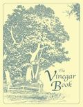 Vinegar Book