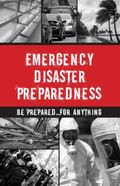 Emergency Disaster Preparedness