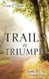 Trails to Triumph