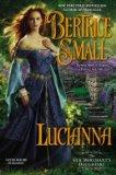 Lucianna: The Merchant's Daughters