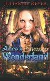 Alice's Steamy Wonderland
