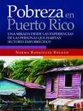 Pobreza en Puerto Rico