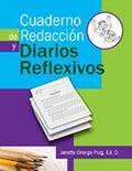 Cuaderno de Redaccion Y : Diarios Reflexivos