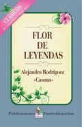 Flor de Leyendas : Actividades