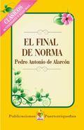 Final de Norma : Actividades
