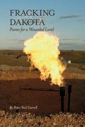 Fracking Dakota
