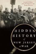 Hidden History of New Jersey at War