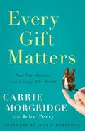 Every Gift Matters : De-Mystifying Philanthropy