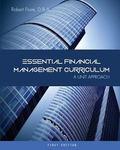 Financial Management, an Essential College Curriculum- A Unit Approach