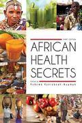 African Health Secrets