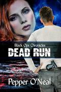 Black Ops Chronicles : Dead Run
