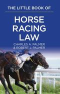 Little Book of Horse Racing Law