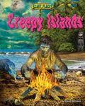 Creepy Islands