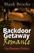 Backdoor Getaway Romance