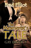 Mesmerist's Tale