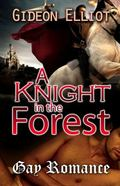Knight in the Forest