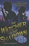 The Watcher in Shadows (Inquisitor's Apprentice (Quality))