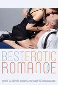 Best Erotic Romance 2015